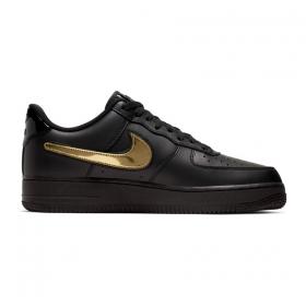 Tenisky Nike Air Force 1 '07