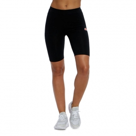 Fitness Ellesse Tour Cycle