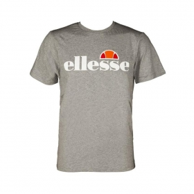 Tričká Ellesse Albany