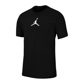 Tričká Jordan Jumpman Defected