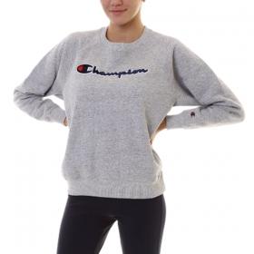 Mikiny Champion Crewneck Sweatshirt