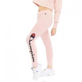 Legíny Champion Leggings
