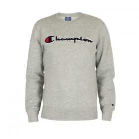 Mikiny Champion Crewneck