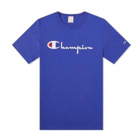 Tričká Champion Jersey  Reverse Wea