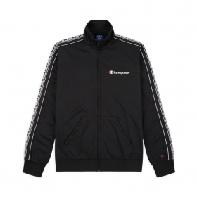 Mikiny Champion Hooded Full Zip
