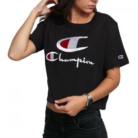 Tričká Champion Crewneck