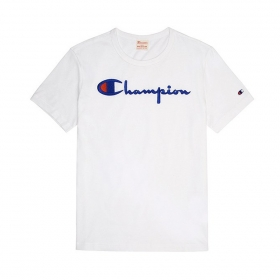 Tričká Champion  M-T-Shirt  Jersey