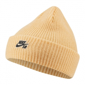 Čiapky Nike SB Fisherman