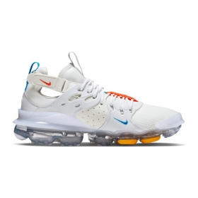 Tenisky Nike Air VaporMax D/MS/X Summit White