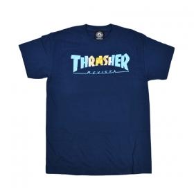 Tričká Thrasher Argentina