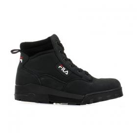 Zimná obuv Fila Grunge II