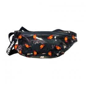 Ladvinka Ellesse Bum Bag