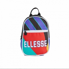 Batohy Ellesse Lumi Mini Backpack