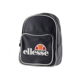 Batohy Ellesse Lorra Mini Backpack