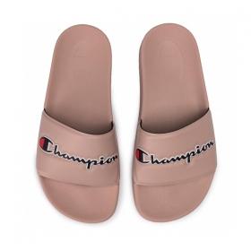 Šlapky Champion Slide M-EVO SCRIPT