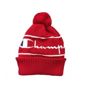 Čiapky Champion Beanie Cap