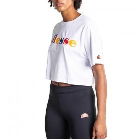 Tričká Ellesse Ralia Oversized T-Shirt