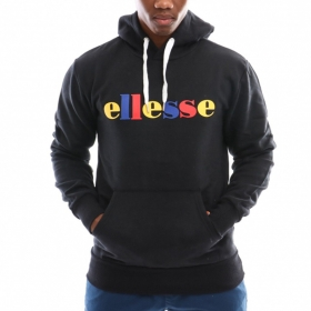 Mikiny Ellesse Norare OH Hoody