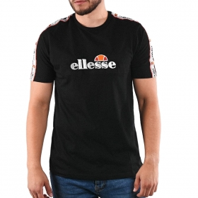 Tričká Ellesse Acapulco T-Shirt