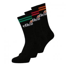 Ponožky Ellesse  Pullo 3Pk