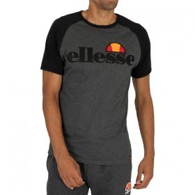 Tričká Ellesse Piave T-Shirt