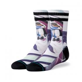 Ponožky Stance Astrodog