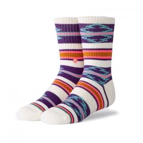 Ponožky Stance Odessa