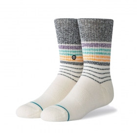 Ponožky Stance Robert