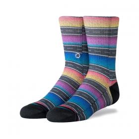 Ponožky Stance Sierras
