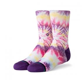 Ponožky Stance Twisted