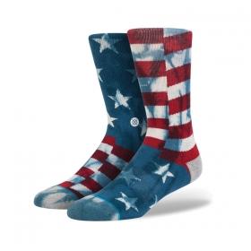 Ponožky Stance Banner