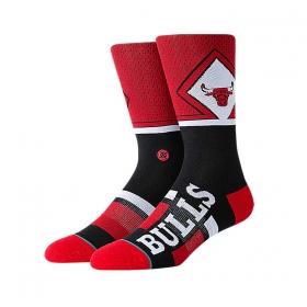 Ponožky Stance Bulls