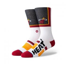 Ponožky Stance Heat