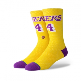 Ponožky Stance Shaq