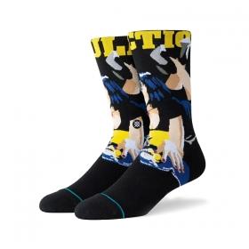 Ponožky Stance Pulp Fiction