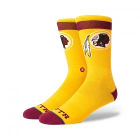 Ponožky Stance Washington