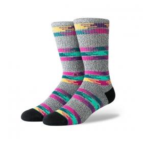 Ponožky Stance Jackee