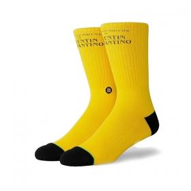 Ponožky Stance Kill Bill