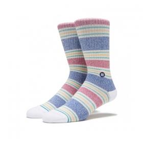 Ponožky Stance Leslee