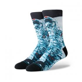 Ponožky Stance Mankind