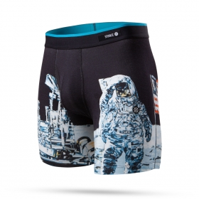 Spodné prádlo Stance Moon Man