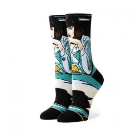 Ponožky Stance Mia Booth