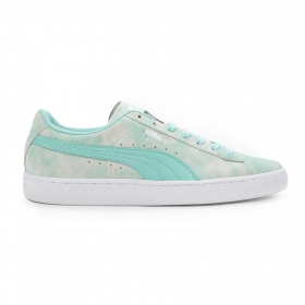 Tenisky Puma Diamond Supply