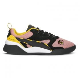 Tenisky Puma Aeon Sue