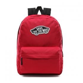 Batohy Vans Realm Backpack