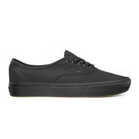 Tenisky Vans ComfyCush Authentic