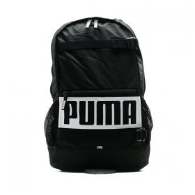 Batohy Puma Deck Backpack Bluestone