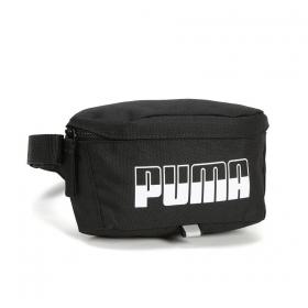 Ladvinka Puma Plus Waist Bag II Puma Black