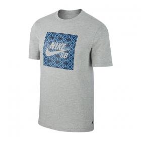 Tričká Nike SB Logo Nomad