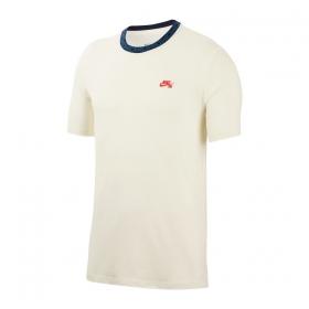 Tričká Nike SB Nordic